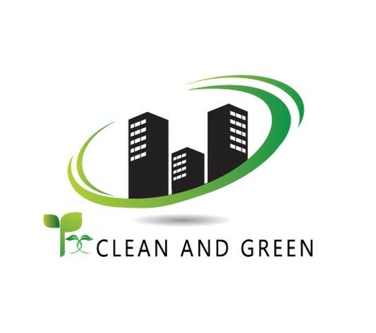 TX Clean and Green